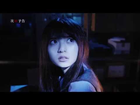 7 8 - ザンビ7話の動画を見た感想。堀未央奈と与田祐希にガールズラブ展開?
