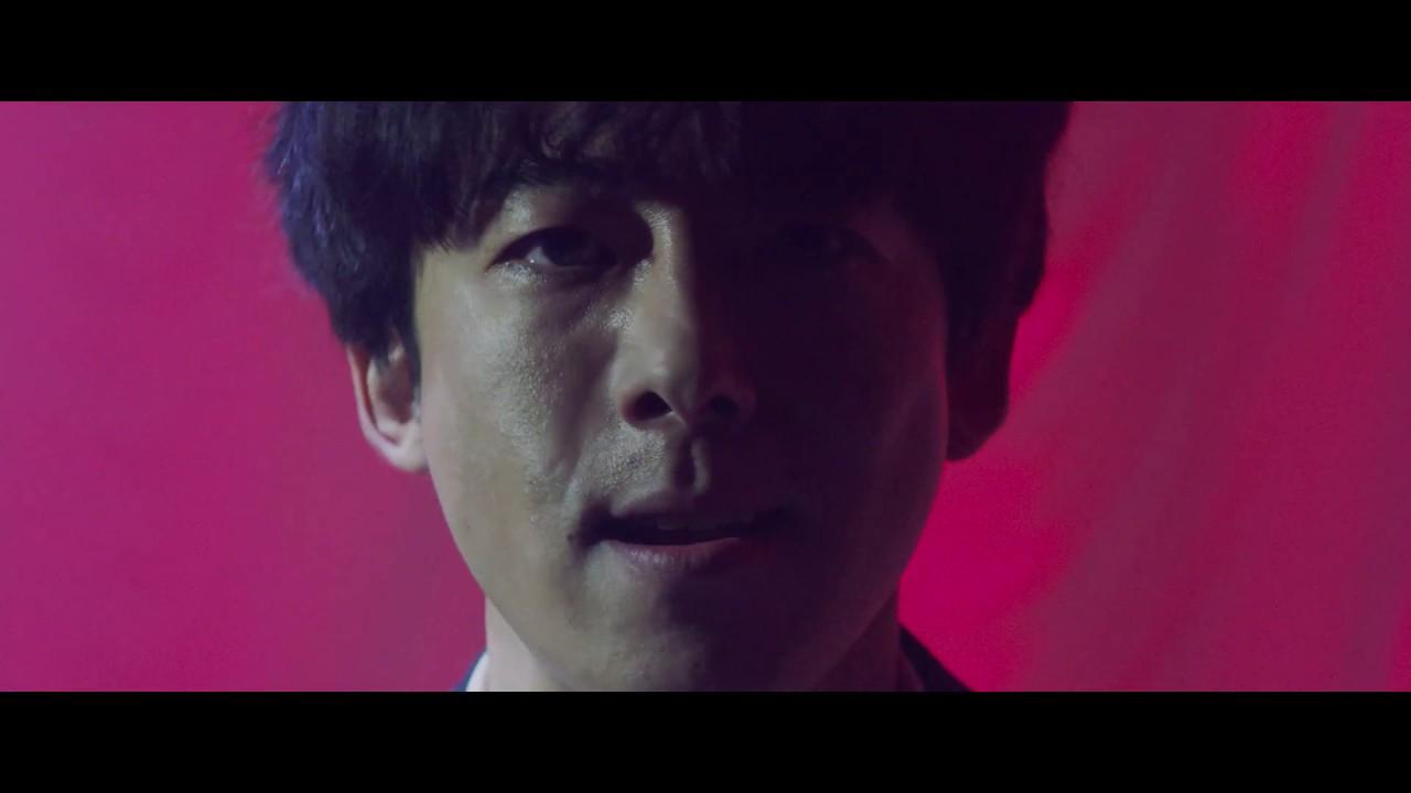 8 3 - 東京独身男子最終回8話の感想。あえて結婚しない男子の関係も終わりか