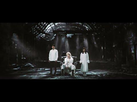 hyde - 仮面同窓会の主題歌hydeのエンディング映像が意味深?ドラマの内容とリンク?