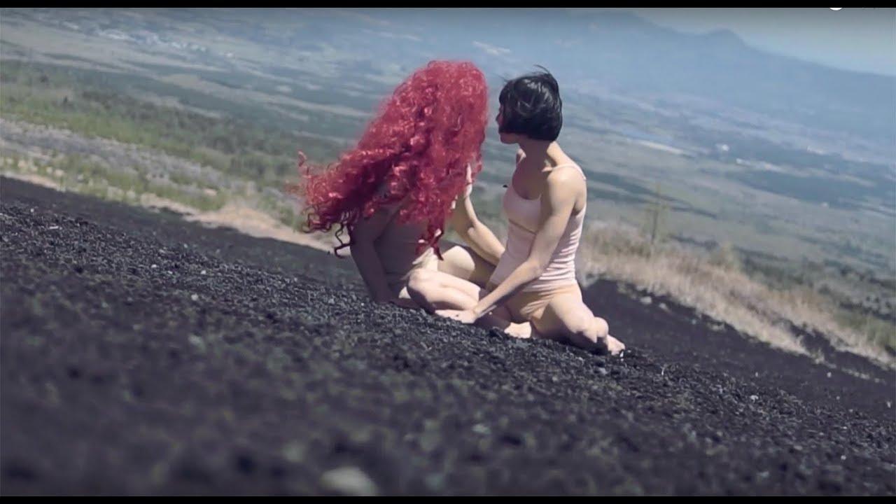 nakamuraemimvyoutubenhk - ミストレス主題歌ばけもの(NakamuraEmi)MVがYOUTUBEに公開!NHKドラマ