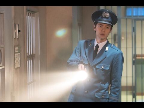 ヒトヤノトゲの動画を見た感想。窪田正孝主演のWOWOW刑務所ドラマ