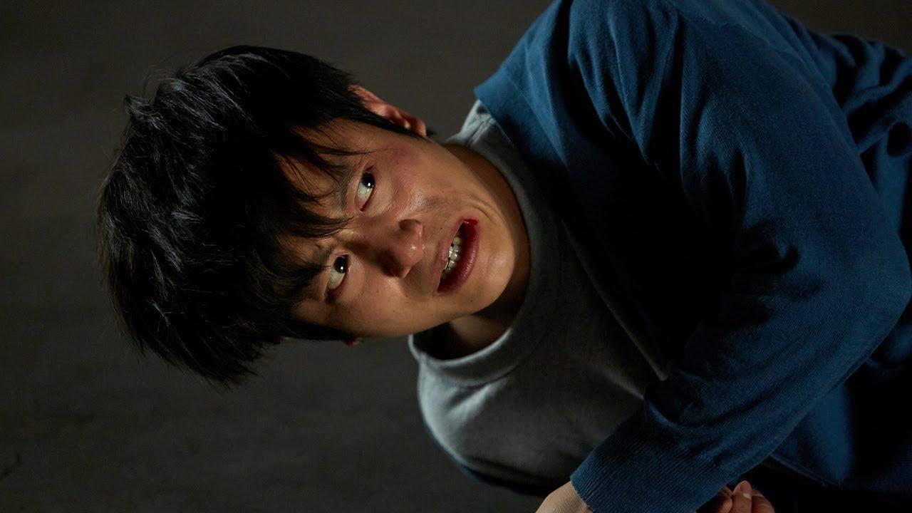 8 - 仮面同窓会最終回8話の感想。原作小説よりドラマ向きのラスト!