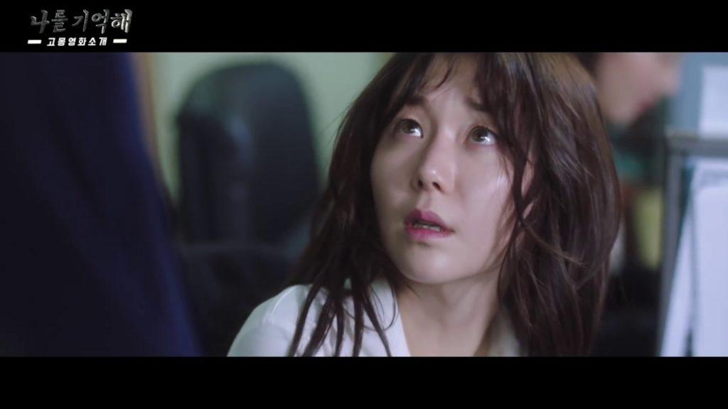 マリオネット事件とは?元ネタは実在の事件なのか。性犯罪の韓国映画