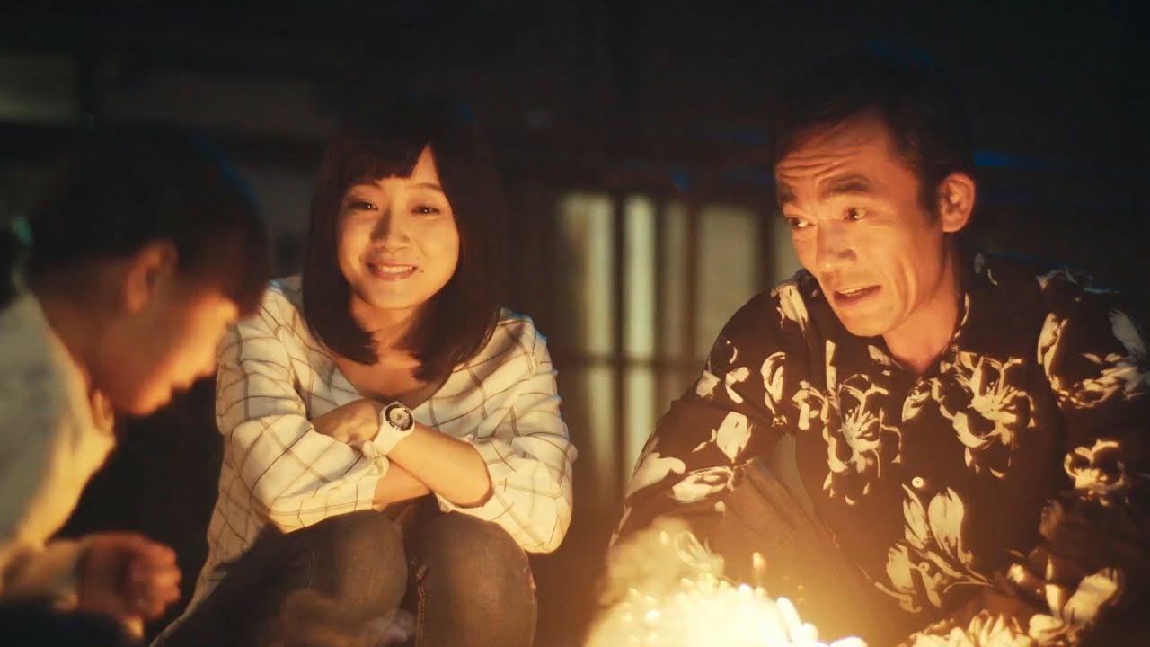 hulu 1 - 日本ボロ宿紀行の見逃し配信動画がHuluで公開!深川麻衣出演NOGIBINGOも