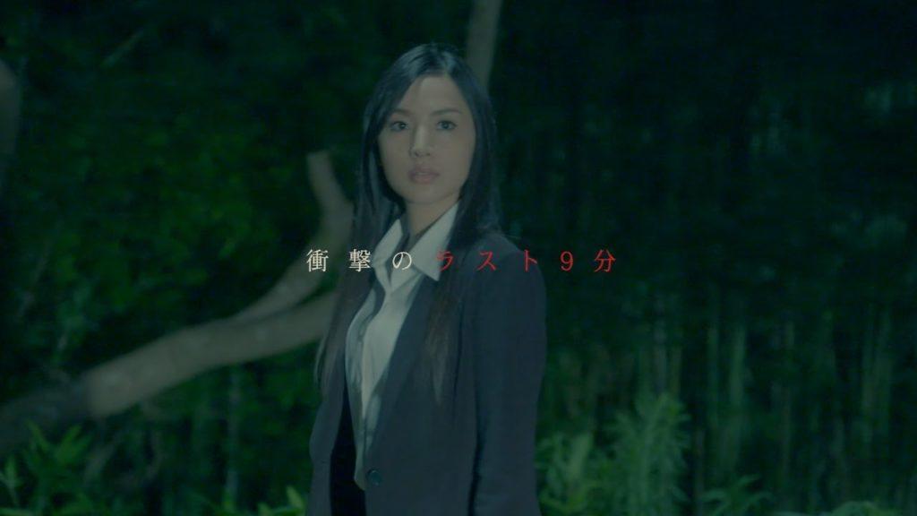 W県警の悲劇最終回8話の感想。松永警視正を巡る衝撃的なラスト!