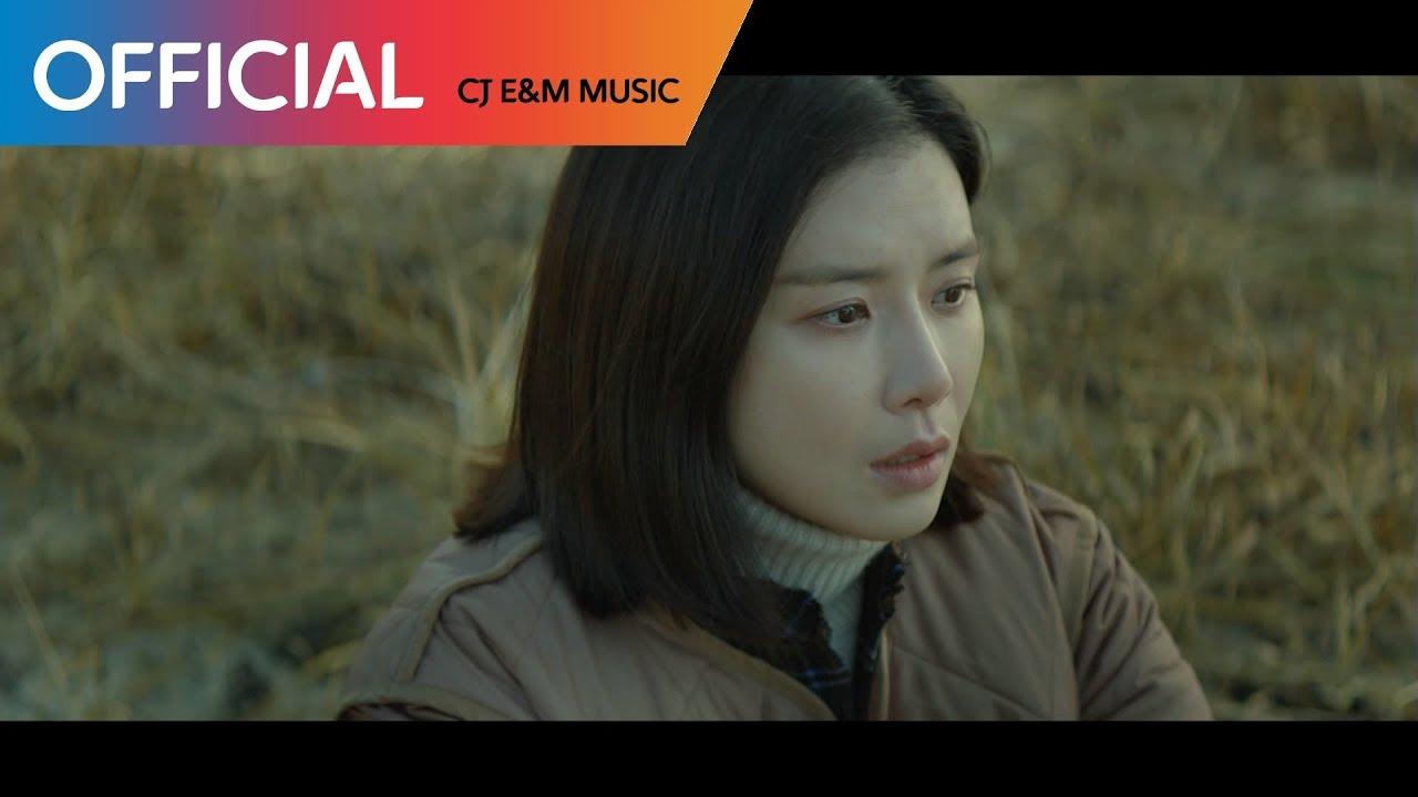 ost 3 - マザー(韓国ドラマ)のOST主題歌や挿入歌。スングァン(SEVENTEEN)