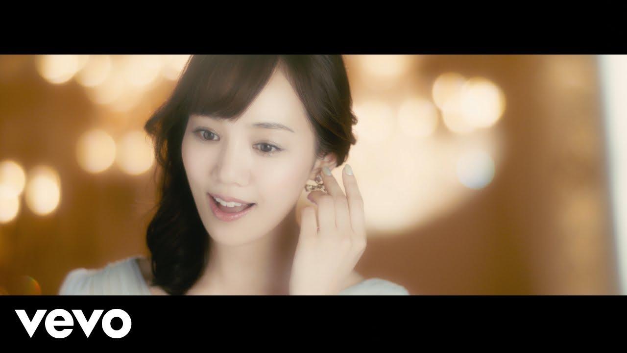 10989 - 咲妃みゆ(森山桜子)まだ結婚出来ない男で塚本高史の恋人役