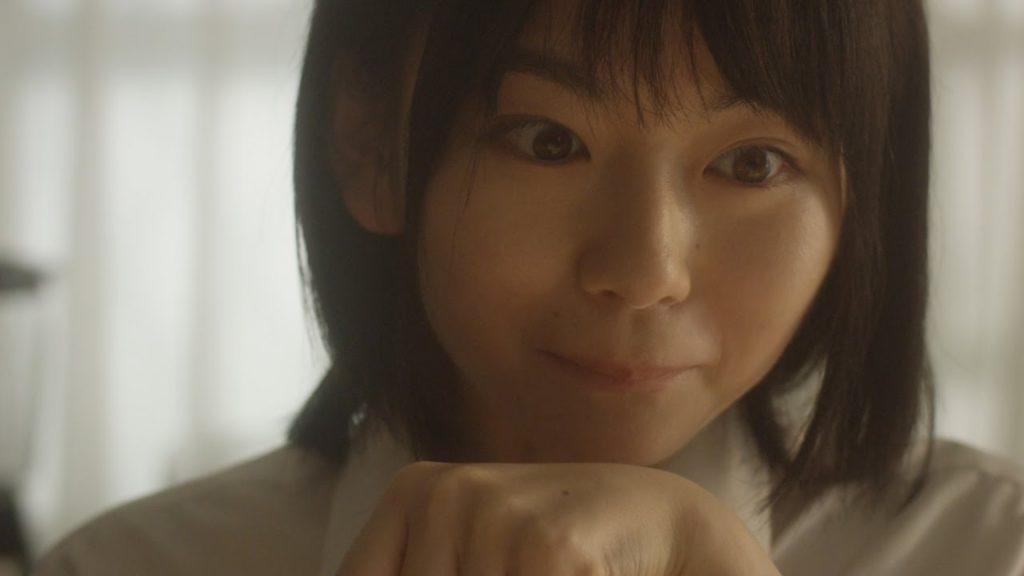 山田杏奈の演技は上手いのか下手なのか。新米姉妹の主演姉サチ役