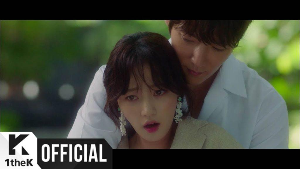 恋の記憶は24時間 OST