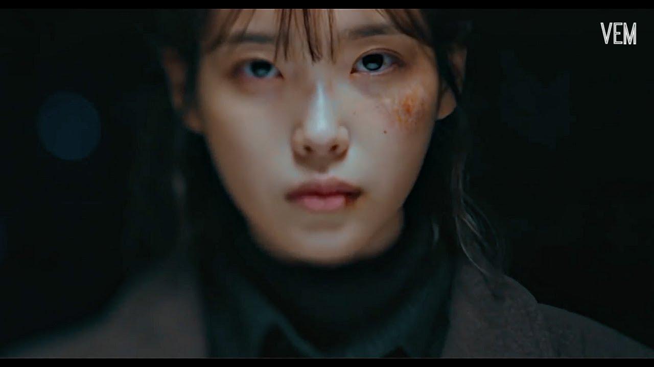 ost 2 - 私のおじさん(韓国ドラマ)OSTまとめ。主題歌や挿入歌。Sondia等