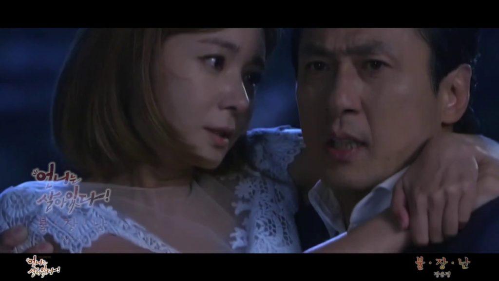 復讐のカルテットOST主題歌や挿入歌。韓国でBGMの評価も高いドラマ