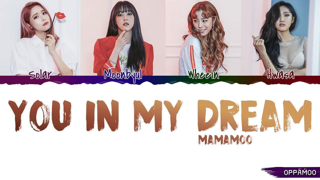 ostk pop 1 - 韓国ドラマOSTまとめ。K-POPお気に入りの主題歌や挿入歌