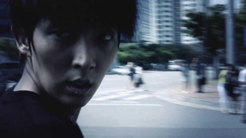 TWO WEEKS(韓国ドラマ)の動画視聴方法。日本と比較して面白さは格上