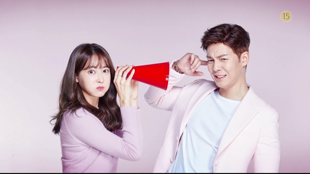 11284 - 愛はぽろぽろ(韓国ドラマ)の動画視聴方法。ワン・ジヘ、カン・ウンタク主演