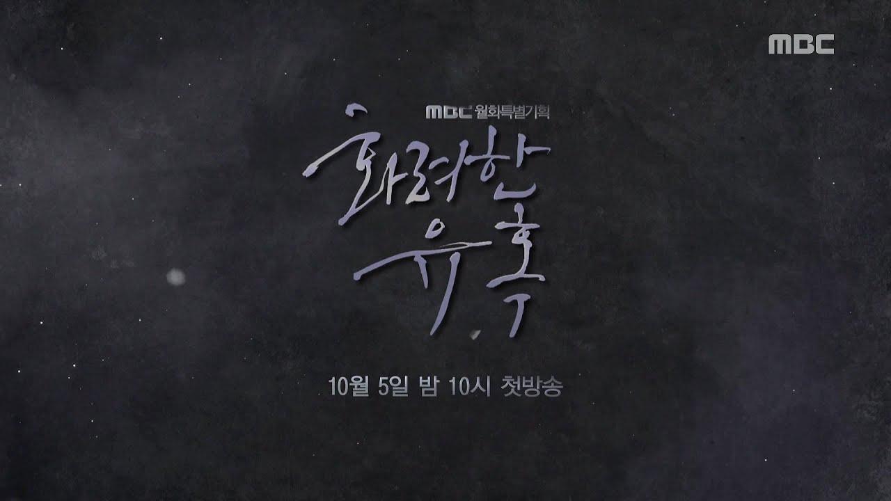 11311 - 華麗なる誘惑(韓国ドラマ)の動画視聴方法。チェ・ガンヒ、チュ・サンウク主演