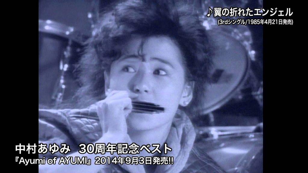 笑ってはいけないホテルマン動画感想。山崎アウトエンジェル
