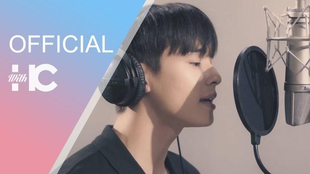 私のIDはカンナム美人OST主題歌や挿入歌。Weki Mekiやチャ・ウヌ