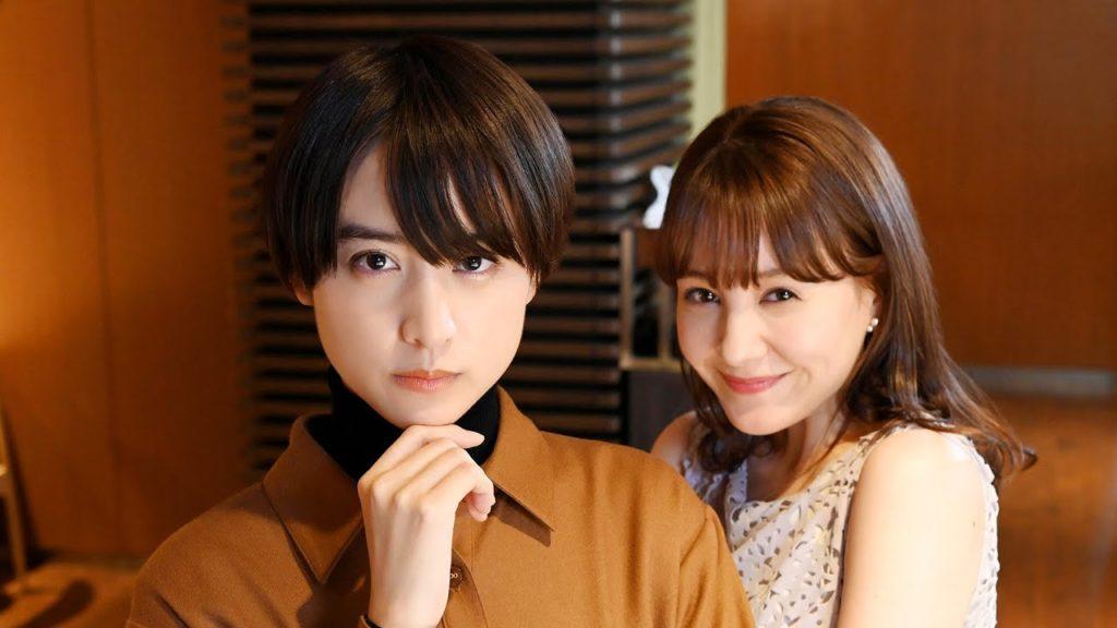 ランチ合コン探偵本当の最終回。ゆいかと桜井の恋の行方は?