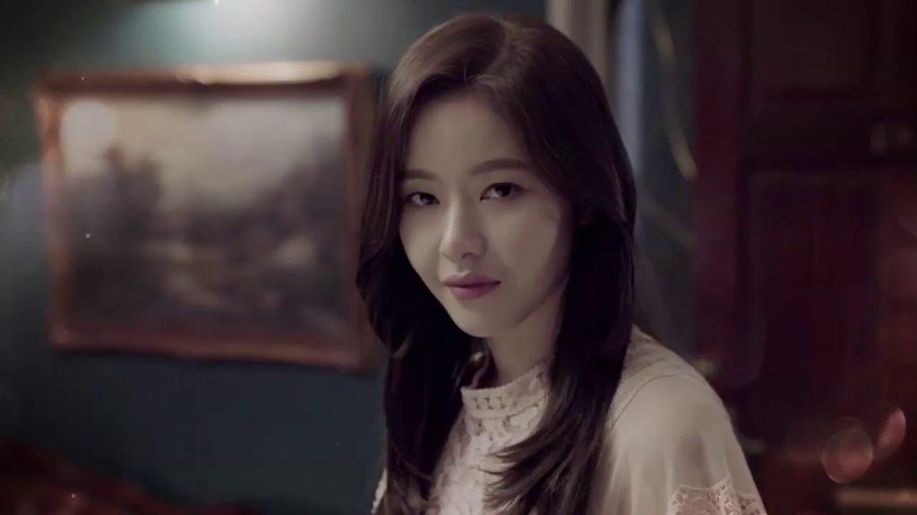 人形の家(韓国ドラマ)の動画視聴方法。パク・ハナ、ワン・ビンナ主演ドラマ