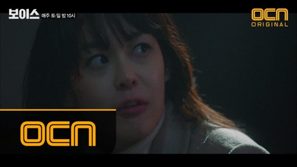 韓国ドラマを初めて見る時におすすめの作品。日本との違いを感じる名作
