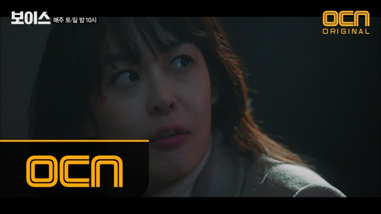 11829 - 韓国ドラマを初めて見る時におすすめの作品。日本との違いを感じる名作