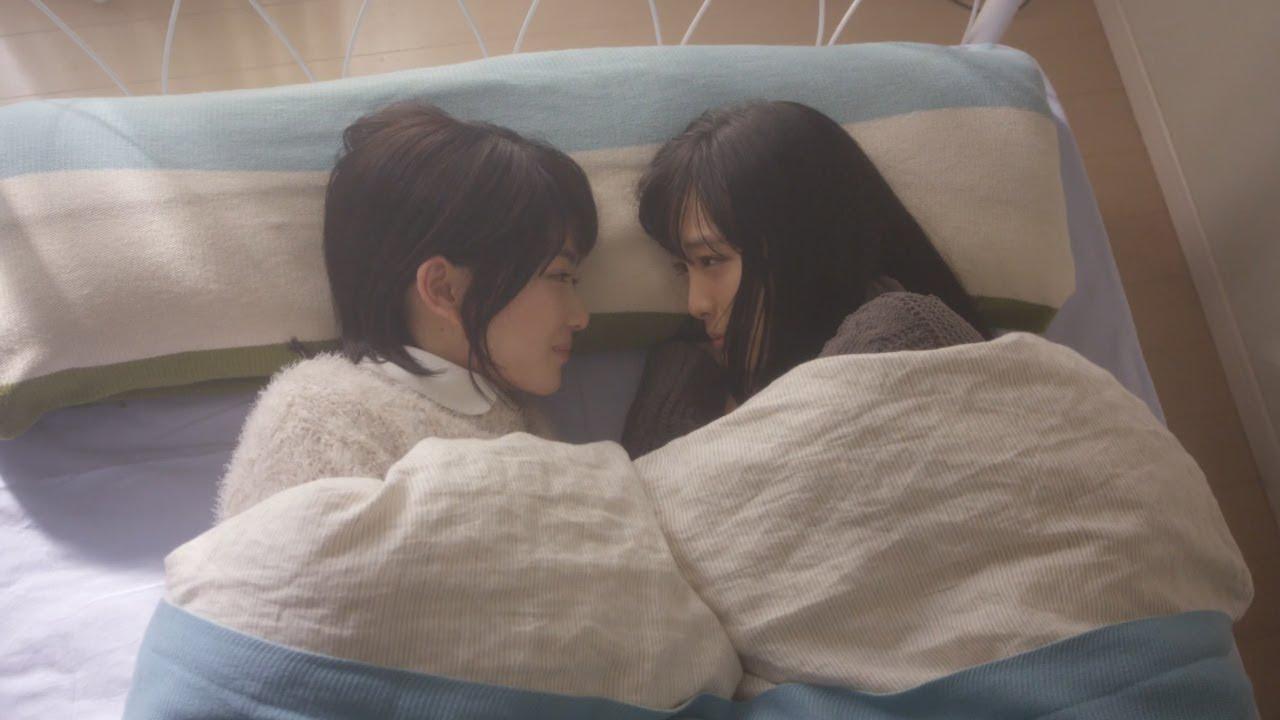12 - 新米姉妹のふたりごはん最終回12話の感想。ラストは姉妹愛で終わる