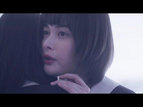 そしてユリコは一人になった1話初回の感想。玉城ティナ主演ドラマ