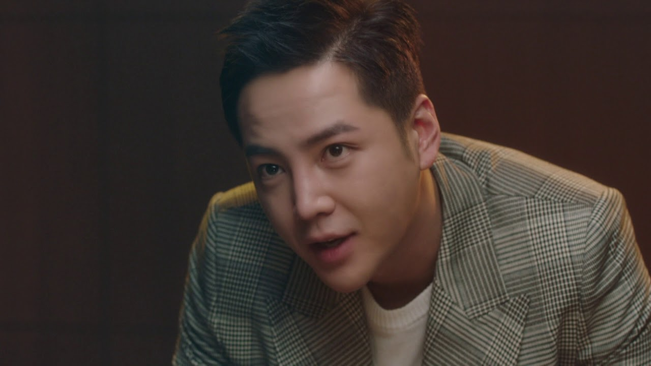 12813 - スイッチ(韓国ドラマ)の動画を見る方法。チャン・グンソク主演