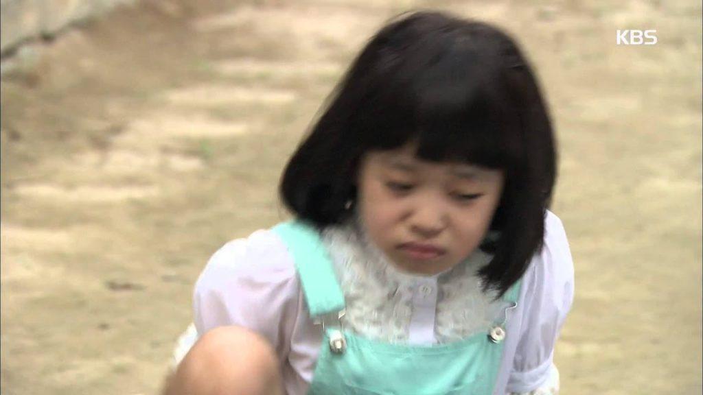 ミュージカル子役のキム・ユビンが失言。女の子役とは別人【N番部屋事件】