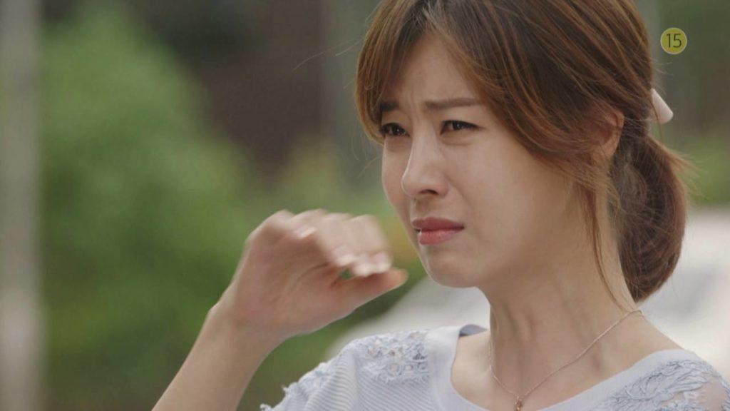 パーフェクトカップル(韓国ドラマ)の動画を見る方法。ソン・ジェリム主演