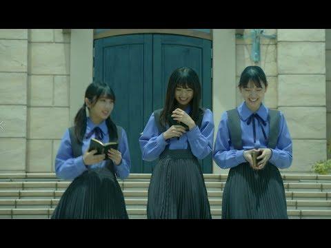 dasada4646 - DASADA(日向坂46)とザンビ(乃木坂46)好きなドラマは?