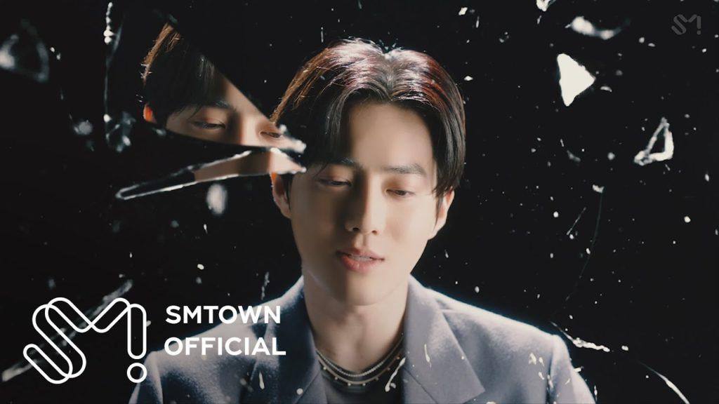 スホ(EXO)がソロデビュー曲Let's Loveを公開!アルバムは名曲揃い