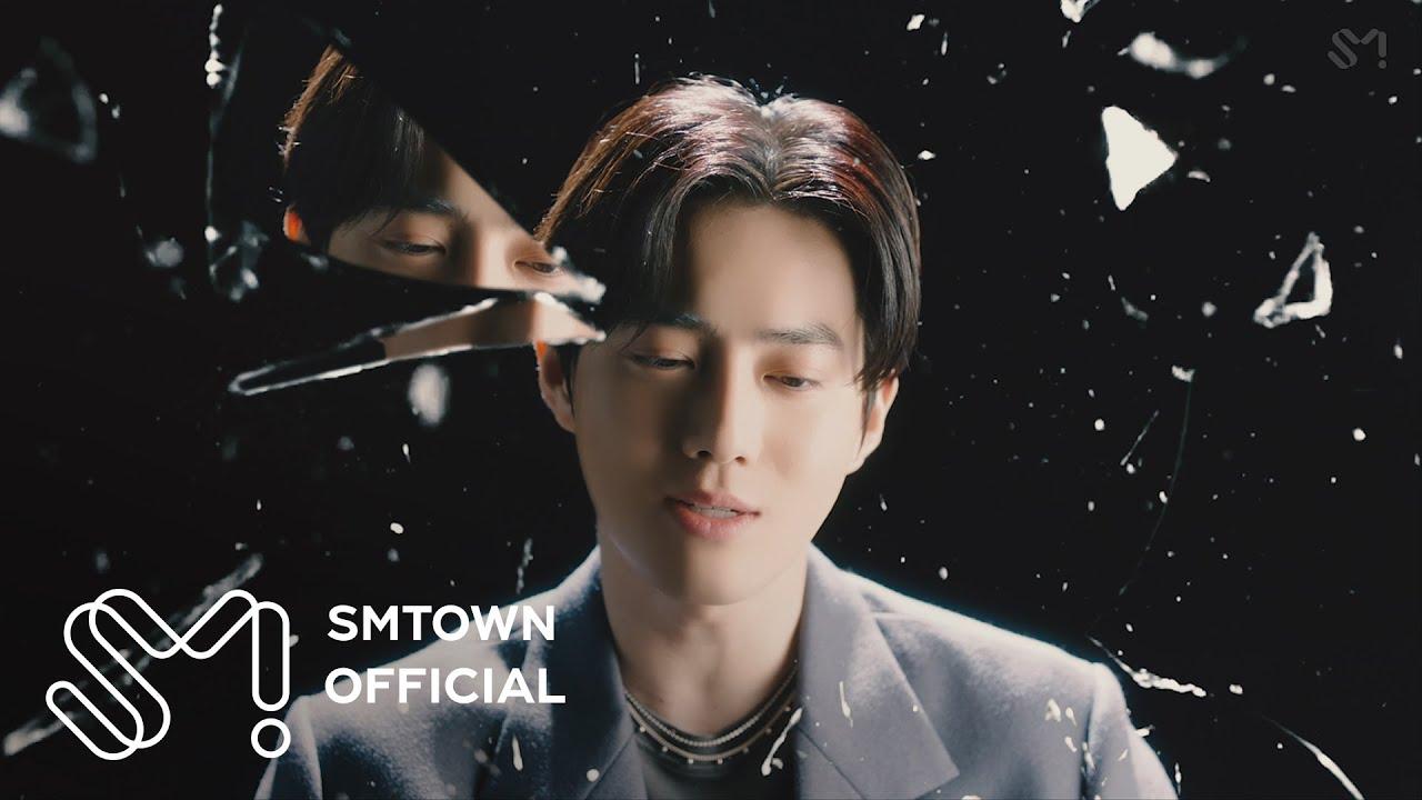 exolets love - スホ(EXO)がソロデビュー曲Let's Loveを公開!アルバムは名曲揃い