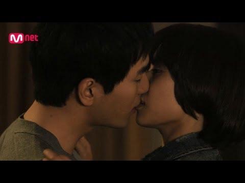 ナイン(韓国ドラマ)OST主題歌や挿入歌。キム・ヨヌやLee Ji Hye等