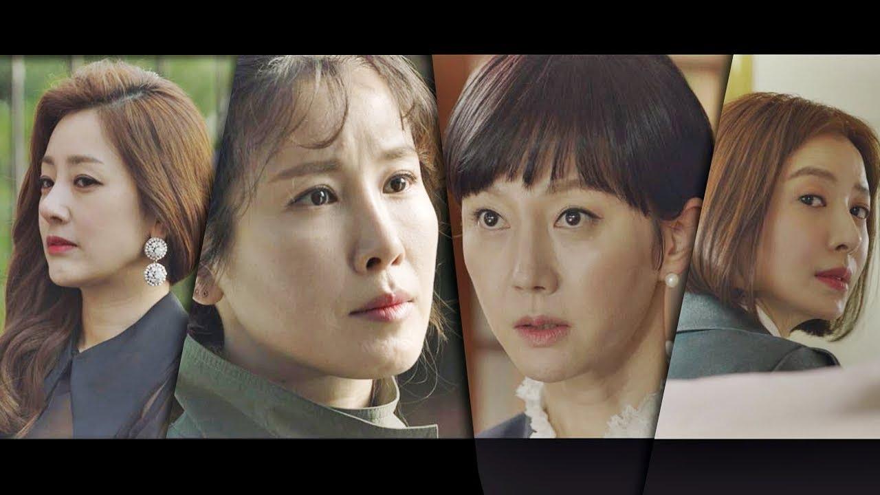 sky - SKYキャッスル(スカイキャッスル)の動画を見る方法。大ヒット韓国ドラマ