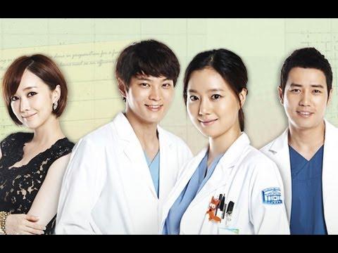 グッドドクターの原作は評価の高い名作。韓国ドラマの動画を見る方法