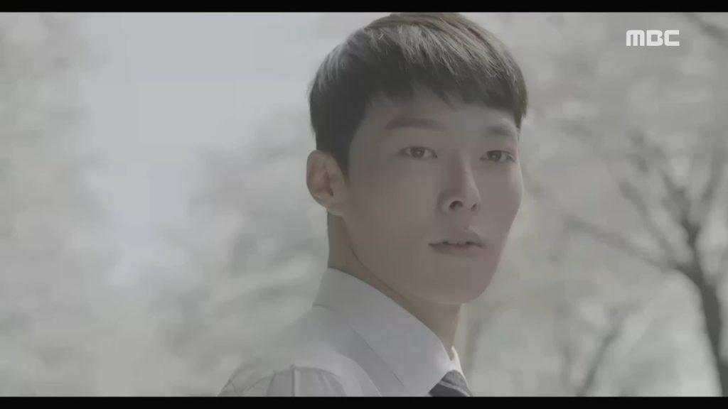 ここに来て抱きしめての動画を見る方法。評価の高い韓国ドラマ