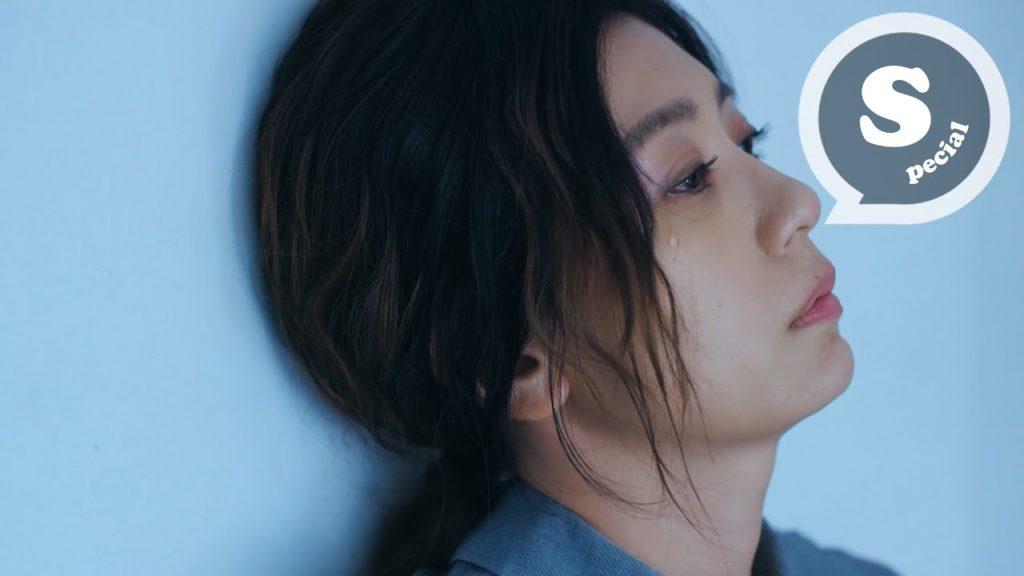 悪との距離OST主題歌と挿入歌。郁可唯と林宥嘉の曲