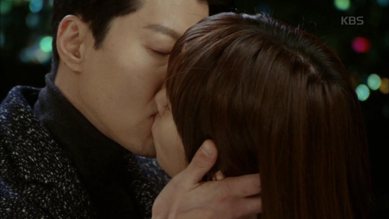 14070 - 韓国のインコ夫婦イ・ドンゴンとチョ・ユニが離婚