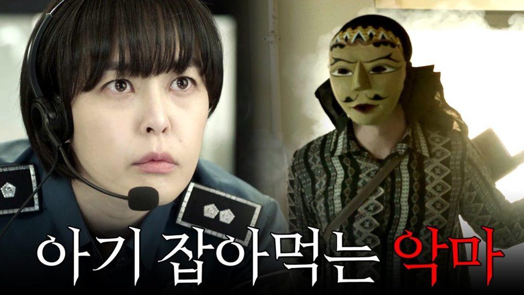 ボイス3グァンスの外国人妻役の女性。日本にも移住経験ありのモデル