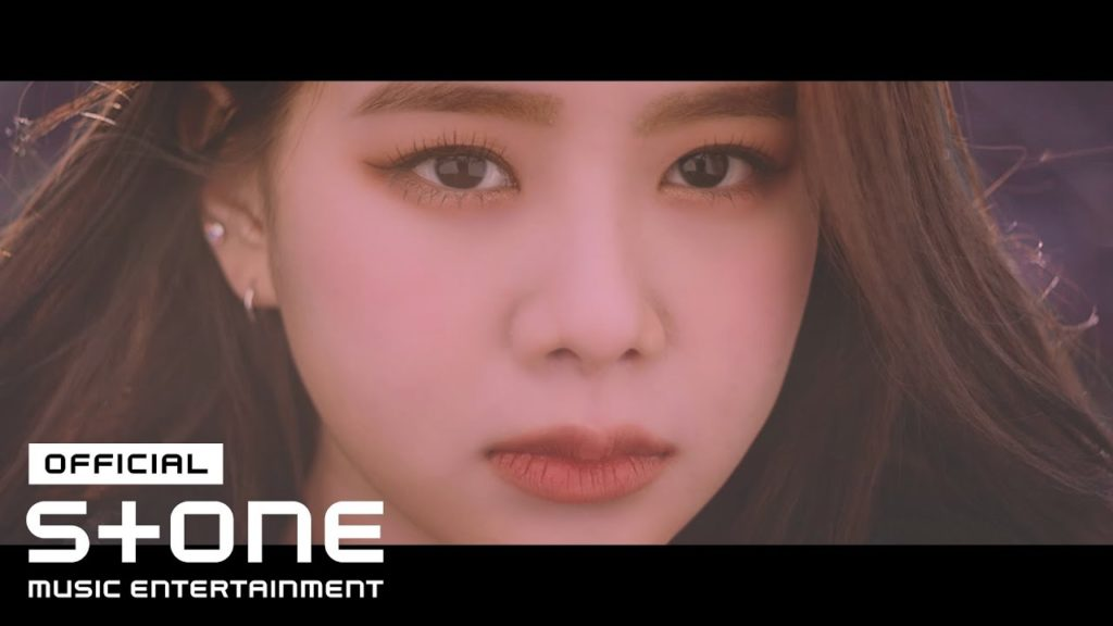NATTYデビュー曲のNINETEENが配信!タイ出身のTWICE候補生