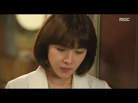病院船(韓国ドラマ)現地の評価は?医学的にあり得ない設定が不評か