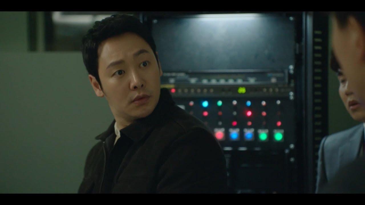 14480 - チェックメイト(韓国ドラマ)視聴率や評価は?キム・ドンウク好評
