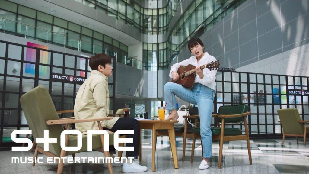 20年上半期K-POP人気OSTまとめ。ヒットチャート2割がドラマOST!