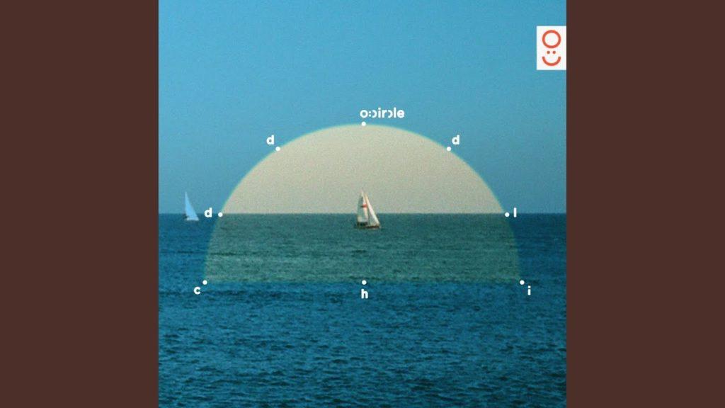 ウ・ジユン(元BOL4)Odd Childで新曲Islandを配信!