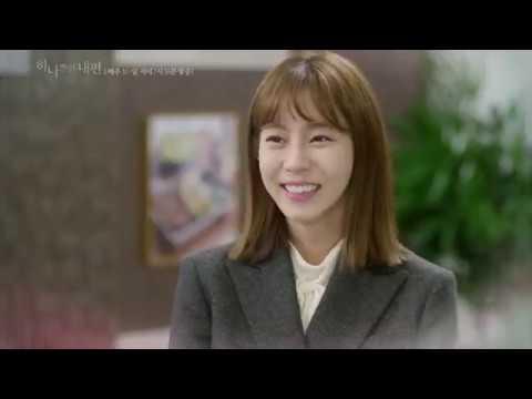 IKKOおすすめ韓国ドラマ「たった一人の私の味方」現地の評価は?