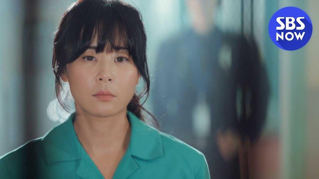 kbs - 韓国地上波ドラマが低迷。KBSが放送時間の変更を発表するも効果薄か?