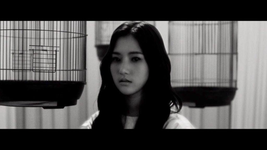 NATURE(韓国アイドル)新曲Girlsを配信!MVが問題になる