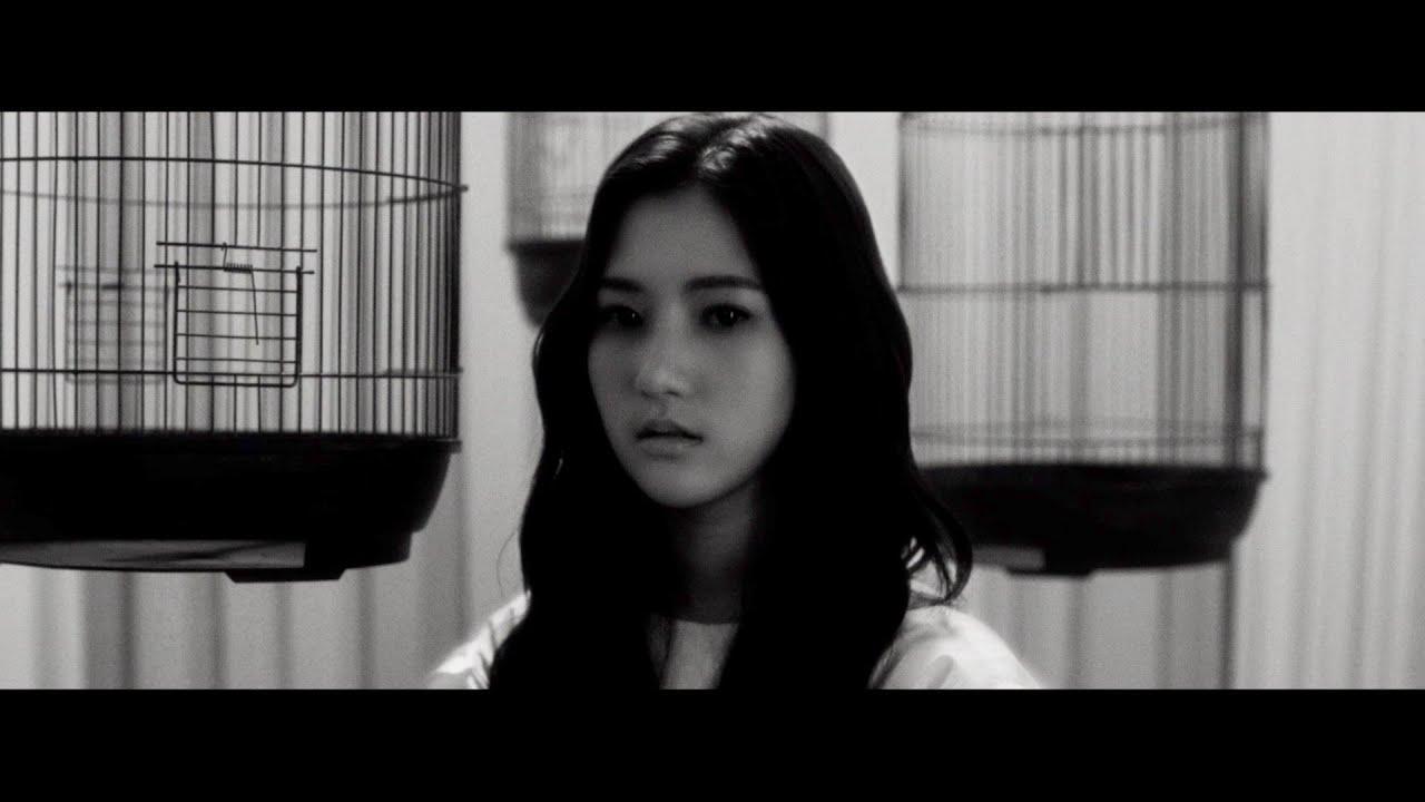 naturegirlsmv - NATURE(韓国アイドル)新曲Girlsを配信!MVが問題になる