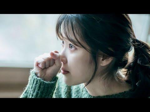 u next - U-NEXT視聴ドラマランク付け。韓国ドラマがたくさん見られるサービス